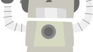Thumbnail of post image 197