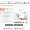 Thumbnail of related posts 187